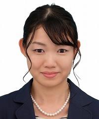 飛田早紀二段